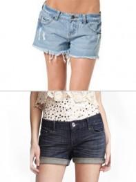 file_11_10131_best-jeans-under-100-shorts