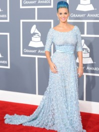 file_14_10121_grammy-awards-2012-katy-perry