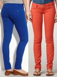 file_16_10131_best-jeans-under-100-colored