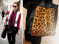 file_18_10161_fashion-week-street-style-dare-17