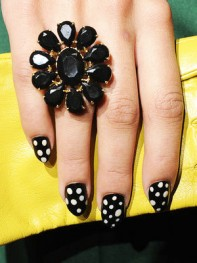 file_19_10191_fashion-week-nail-art-07