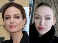 file_21_10081_celebrity-doppelgangers-angelina-jolie