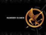 file_24_10111_hunger-games-07-new