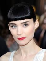 file_25_10181_oscar-hair-makeup-02
