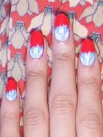 file_25_10191_fashion-week-nail-art-02