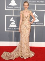 file_26_10121_grammy-awards-2012-taylor-swift