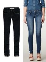 file_26_10131_best-jeans-under-100-leggings