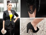 file_27_10161_fashion-week-street-style-dare-5