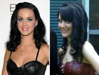 file_28_10081_celebrity-doppelgangers-katy-perry