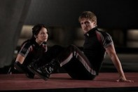 file_2_10111_hunger-games-01-new