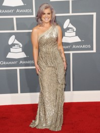 file_2_10121_grammy-awards-2012-kelly-osbourne