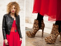file_2_10161_fashion-week-street-style-dare-1