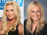 file_30_10081_celebrity-doppelgangers-brooke-hogan