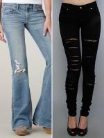 file_31_10131_best-jeans-under-100-distressed