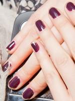 file_31_10191_fashion-week-nail-art-08