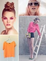 file_33_10151_pinterest-boards_paper-fashion