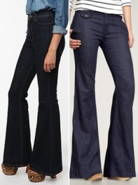 file_3_10131_best-jeans-under-100-flare