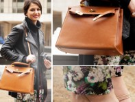 file_42_10161_fashion-week-street-style-dare-20