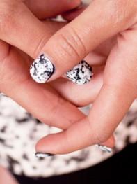file_4_10191_fashion-week-nail-art-03