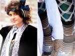 file_55_10161_fashion-week-street-style-dare-12