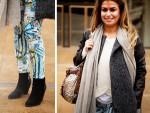 file_59_10161_fashion-week-street-style-dare-16