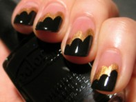 file_5_10101_Nail-Art-Feb-2012-07