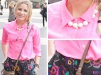 file_5_10161_fashion-week-street-style-dare-04