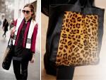 file_60_10161_fashion-week-street-style-dare-17
