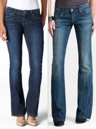 file_6_10131_best-jeans-under-100-bootcut