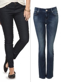 file_7_10131_best-jeans-under-100-straight