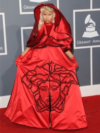 file_8_10121_grammy-awards-2012-nicki-minaj