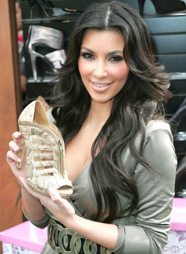 Best & Worst Kardashian Products