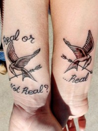 file_11_10351_hunger-games-tattoo-01