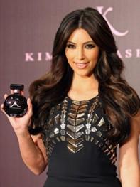 file_17_10241_kardashian-products-06