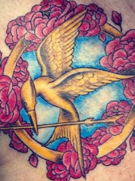 file_23_10351_hunger-games-tattoo-13