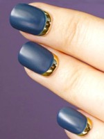 file_26_10381_prom-nails-10
