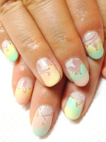 file_29_10381_prom-nails-06