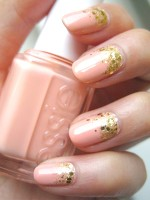 file_30_10381_prom-nails-16