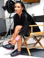 file_32_10241_kardashian-products-10
