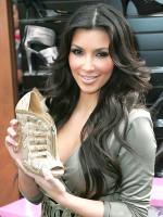 file_33_10241_kardashian-products-09