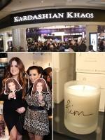 file_36_10241_kardashian-products-11