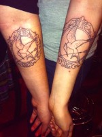 file_39_10351_hunger-games-tattoo-18