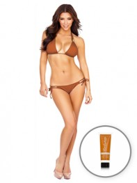 file_4_10241_kardashian-products-01