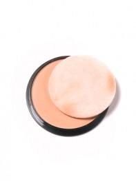 file_8_10341_makeup-counter-secrets-01