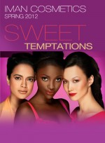 file_10431_sweet-temptations-thumb-v2