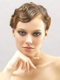 file_11_10491_prom-hairstyles-2012-03
