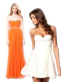 file_12_10401_prom-dress-pear