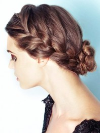 file_13_10491_prom-hairstyles-2012-01
