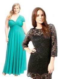 file_14_10401_prom-dress-plussize