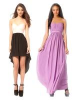file_17_10401_prom-dress-rectangle